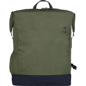 Deuter Vista Spot Backpack 18l khaki-navy